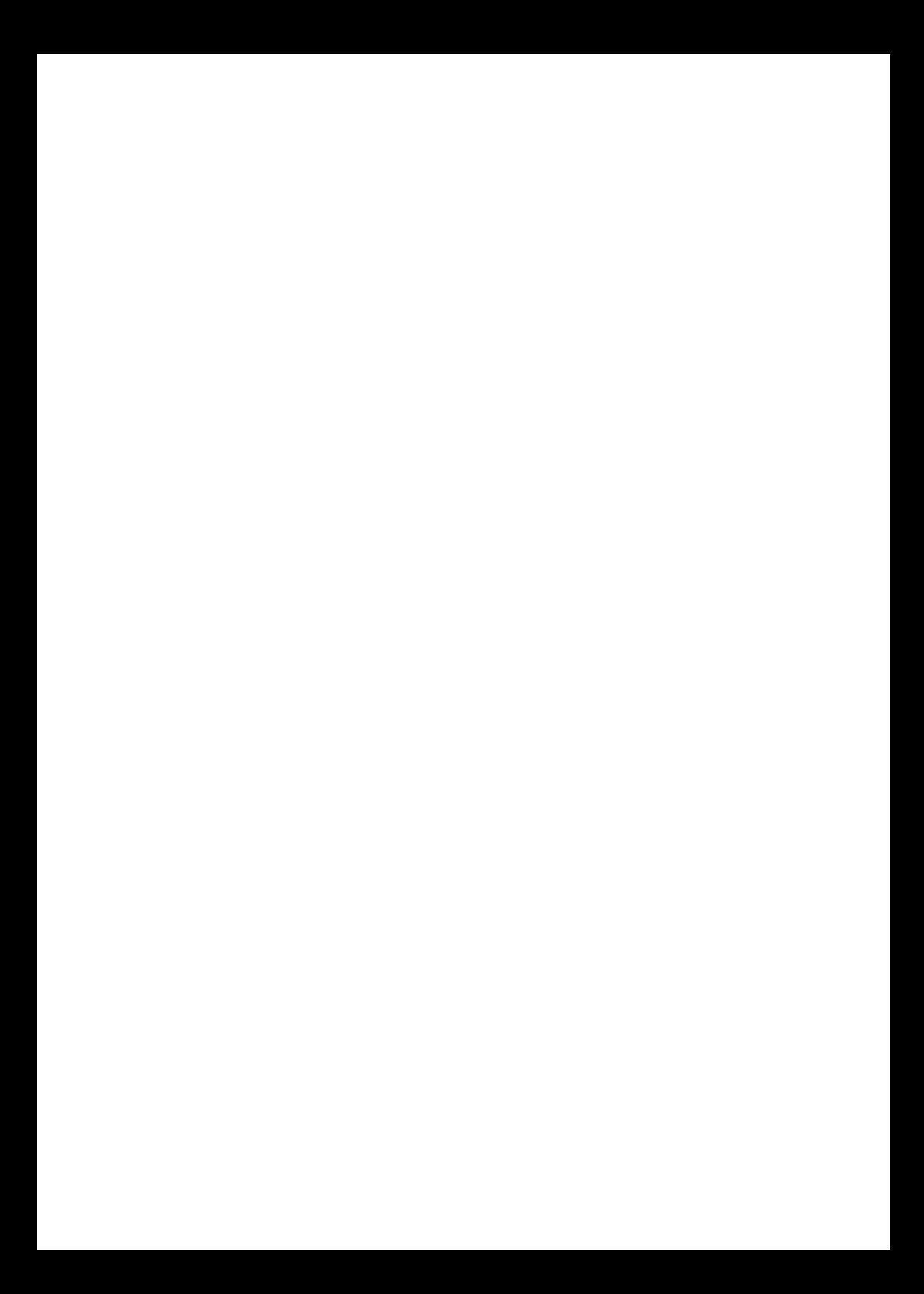 ai-advisor-logo-white-1200px